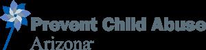PCA-Logo_AZ_2C5-300x73-web-footer